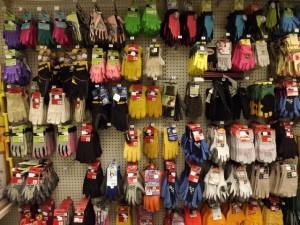 gloves (640x480)