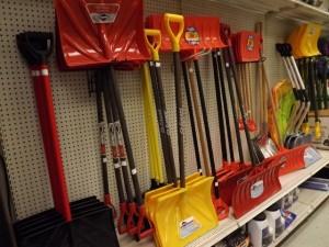 shovels (640x480)