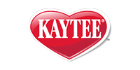 Kaytee Pet Products