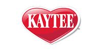 Kaytee Pet Products