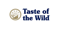 Taste of the Wild Pet Food