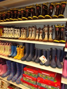 Kidz boots (480x640)